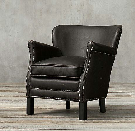 75 best sofa (king awesome). images on pinterest   sofas, for the
