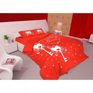 Modern Bed Sets