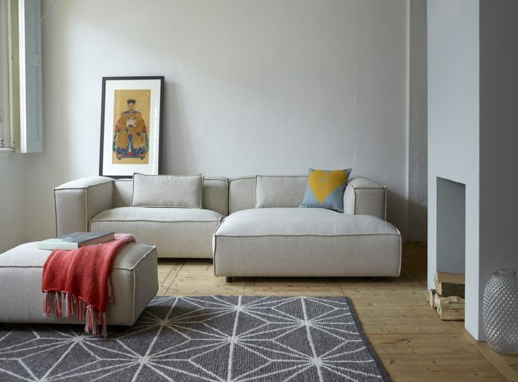 68 best bank images on pinterest sofas home and live