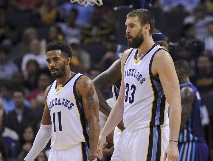 Printable 2016-17 Memphis Grizzlies Schedule