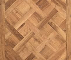 old wood floors - Google Search