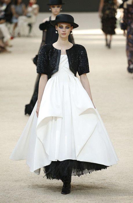 (+1) Французский шик от Chanel : Красота : Мир женщины : Subscribe.Ru