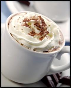 Irish Creme Cocoa: Irish Creme, Delux Recipe, Healthy Food, Favorite Recipe, Food Recipe, Memorial Recipe, Cocoa Coff, Drinks Recipe, Delicious Food