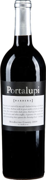 Loving this 2009 Portalupi Barbera from Mendocino County. Some red wines are like a wool sweater on your tongue, this is more like a cashmere sweater.: Mendocino County, Wool Sweaters, 2009 Barbera, Portalupi Barbera, Drinks Wine, Adult Beverages, Cashmere Sweaters, 2009 Portalupi, Red Wines