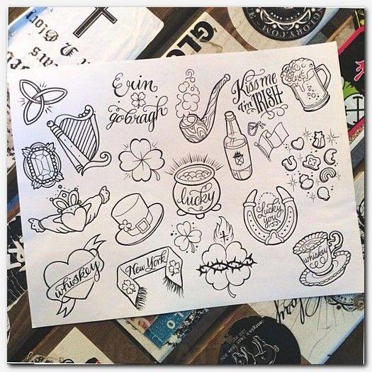 #flashtattoo #tattoo small fairy tattoos, boy name tattoos, snapping turtle tattoo, religious wrist tattoos, aztec jaguar tattoo, turtle dove tattoo, celebrity shoulder tattoos, small simple sun tattoos, superman tattoo, fairy tattoos for girls, tattoo rose designs, cheap tattoo designs, dragon cherry blossom tattoo, tattoos mens sleeves, colorful tree tattoos, celtic fish tattoo