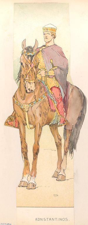 19 - Konstantinos.