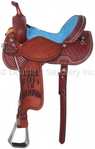 194 Best Images About Saddles On Pinterest