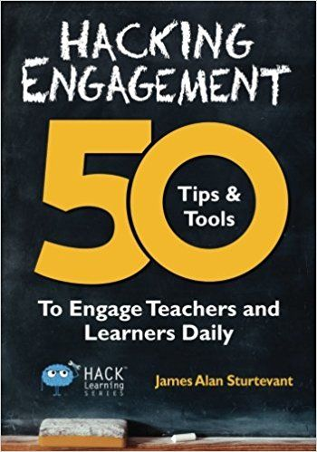 100 best reading a book clip art images on pinterest pdf hacking engagement 50 tips tools to engage teachers and learners daily hack learning series book ebook epubpdfkindleaudible fandeluxe Images