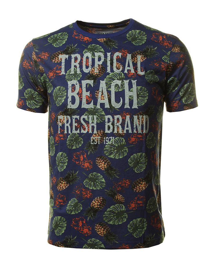 122 best jersey images on pinterest polo shirts ice for Fresh brand t shirts