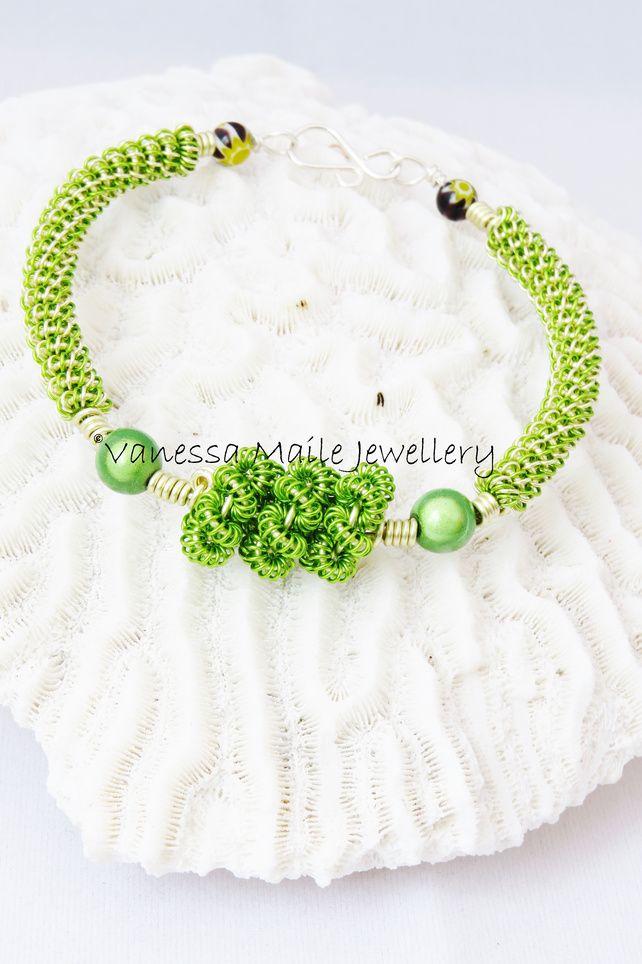 59 best Gizmo wirework images on Pinterest | Wire jewelry, Wire wrap ...