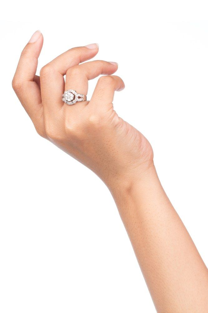 Wedding Rings How To Wear Them Engagement Ring On Hand Wedding Ring Hand Most Beautiful Engagement Rings