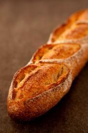 オーガニック天然酵母パンの通販なら【三井製パン】へ。ライ麦パンや全粒粉パンなど、自家製粉のおいしいパンをご提供。アレルギーに対応したオーダーも承ります。