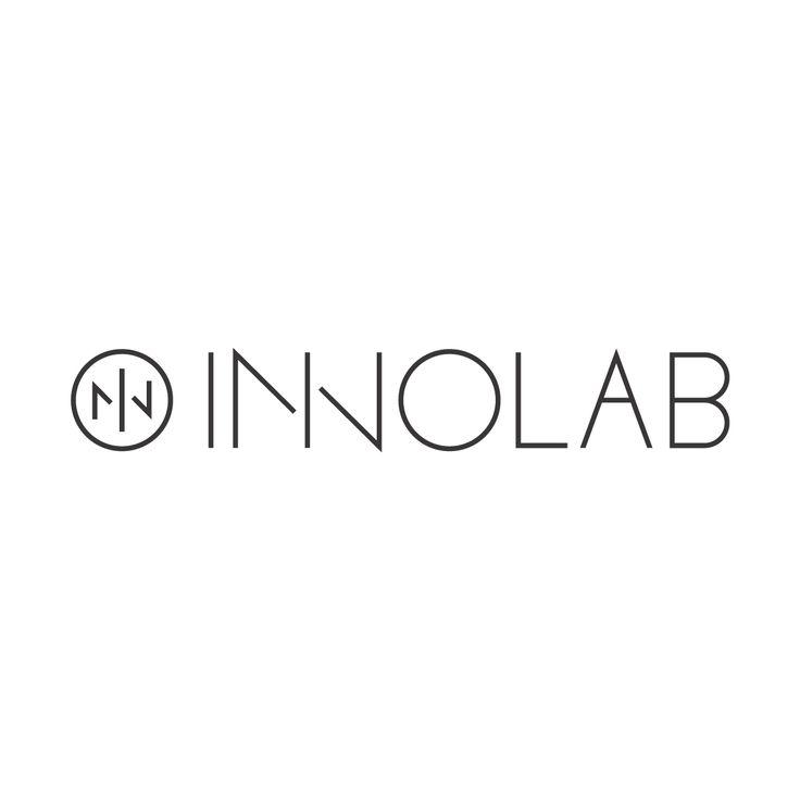 INNOLAB http:// innolab.jp