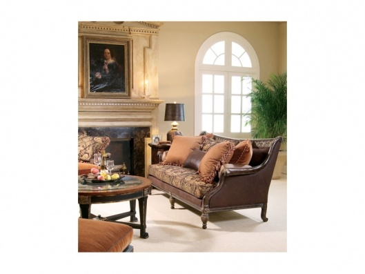 136 best couches images on pinterest canapes sofas and for Affordable furniture texarkana