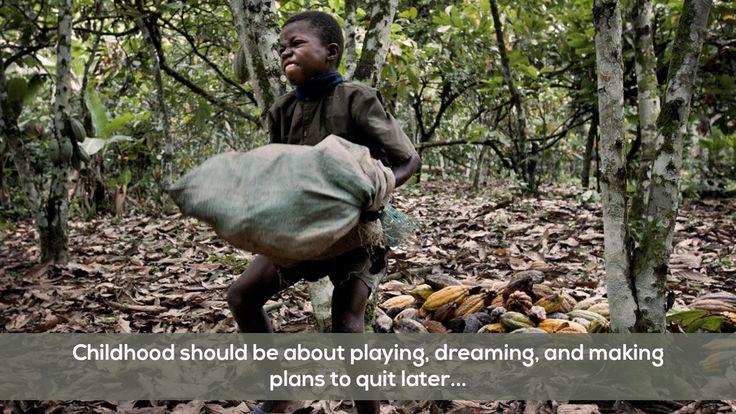 #nourishthechildren #africa #lostchild #help