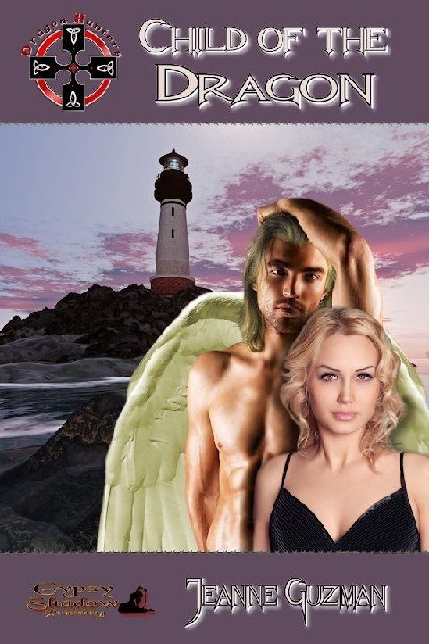 Best Romance Fiction Series  http://books.txauthors.com/product-p/childr.htm