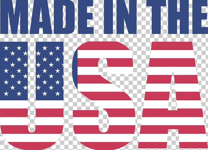Flag Of The United States Made In Usa Png Area Bollman Hat Company Brand Company Federal Trade Commission United States Png Flag