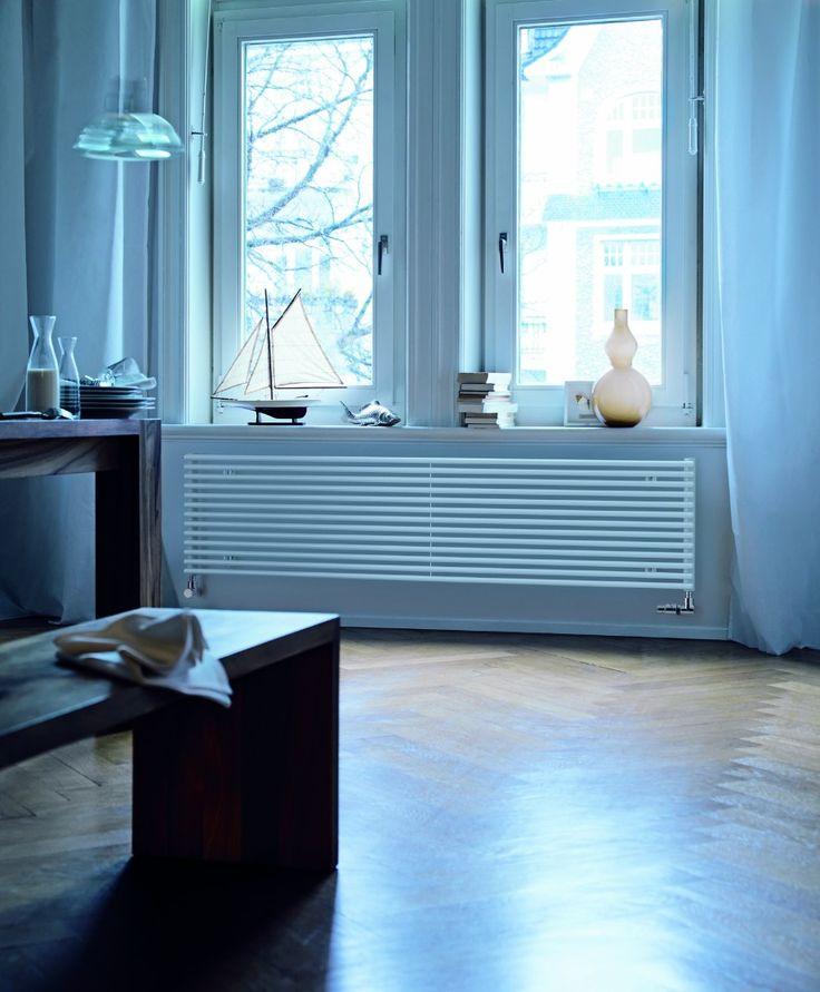 48 best Zehnder (Bad)-Heizkörper images on Pinterest   Radiators ...
