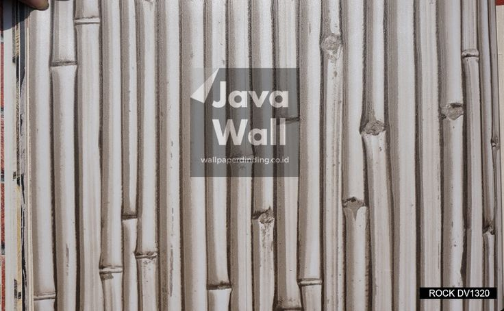 Wallpaper Rock DV1320
