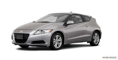 #Honda #CR_Z msrp 20,000