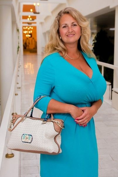 colts neck single mature ladies 100% free online dating in colts neck 1,500,000 daily active members.