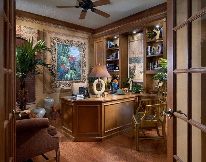 52 Best Images About Man Cave Office Ideas On Pinterest