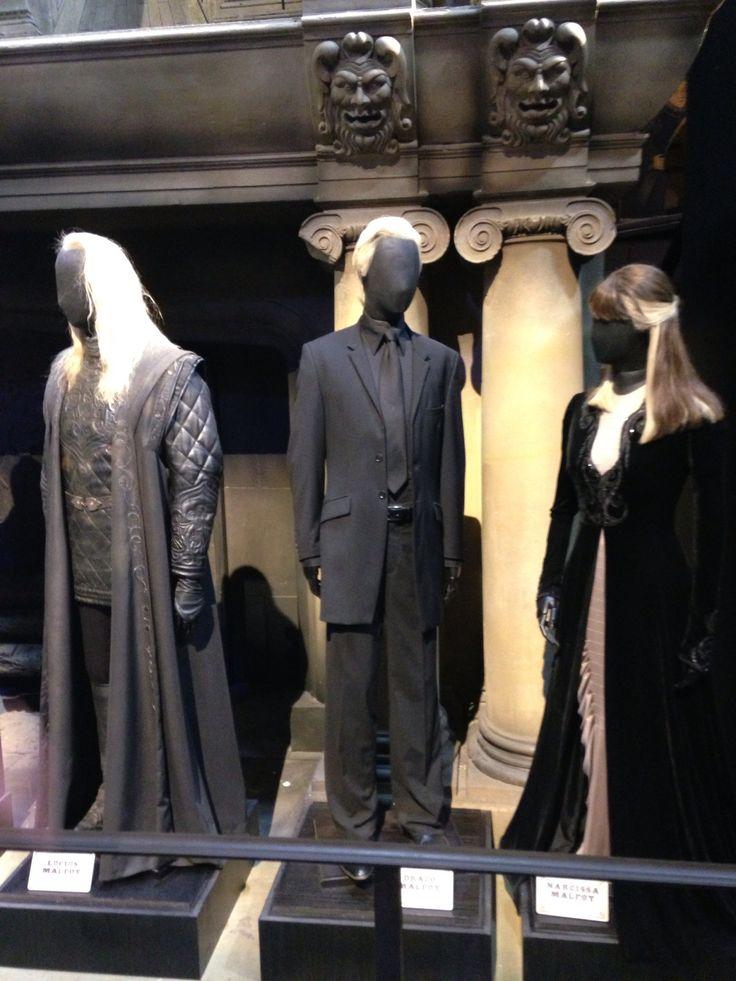 117 best Harry Potter Costumes images on Pinterest | Harry