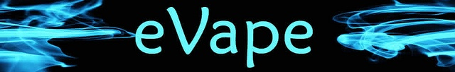 "www.evape.co.nz    Welcome to eVape New Zealand  The trusted Brand eVape electronic cigarettes has now expanded to New Zealand and is proud to offer the best price and quality e cigs on the market.   Keep an eye on our site as we have limited offers like Where to find the best ""E-cigs"" online for less.For Free polls & surveys and coupons visit  http://thebeste-cigs.blogspot.com/"