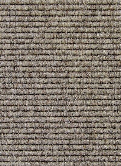 Rodi. Een wollen tapijt geschikt voor in de woonkamer, slaapkamer of kinderkamer.