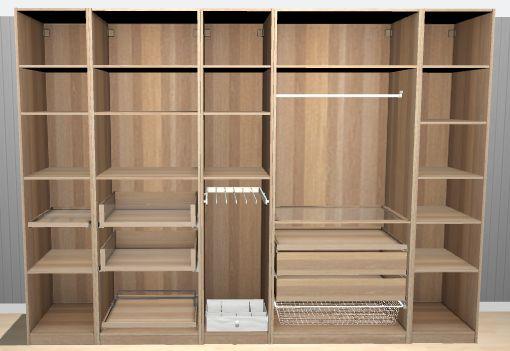Ikea Staande Spiegel : 56 best dressing images on pinterest kartonschachteln korb und