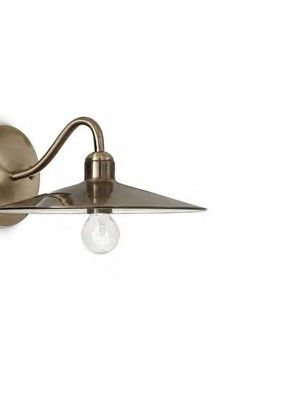 APLICĂ Cantina #aplica #aplice #lamp #lamps