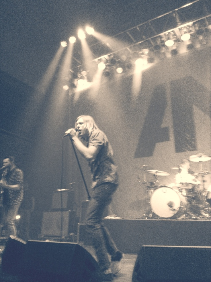 81 best awolnation images on Pinterest | Bands, Music bands and ...