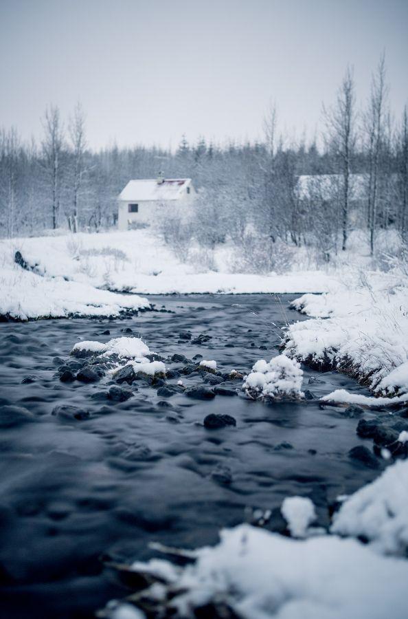 wipaca:  ethereo:  Kaldárhöfði (by oskarpall)  N