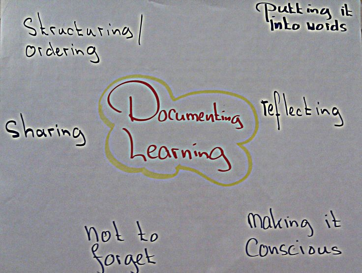 documenting-why?