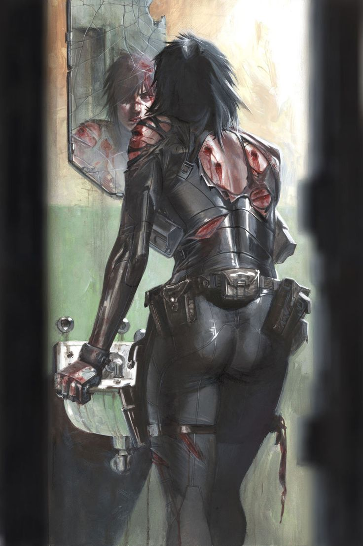 dominoe marvel | Marvel Superheroines Domino