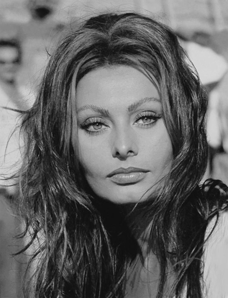 Another cool link is lgmsport.com  Sophia Loren  according vitality