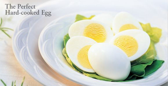How to cook the perfect hard boiled egg.: Diet, Weight Loss, Hardboiled, Boiled Eggs, Recipes, Tips, Healthy Food