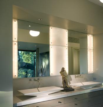 Bathroom Lighting Options 131 best lighting images on pinterest | lamp design, lighting