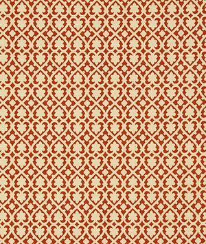 Pindler+&+Pindler+Penbrook+Mulberry+Fabric