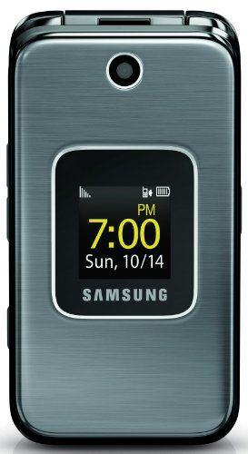 Samsung M400 (Sprint)