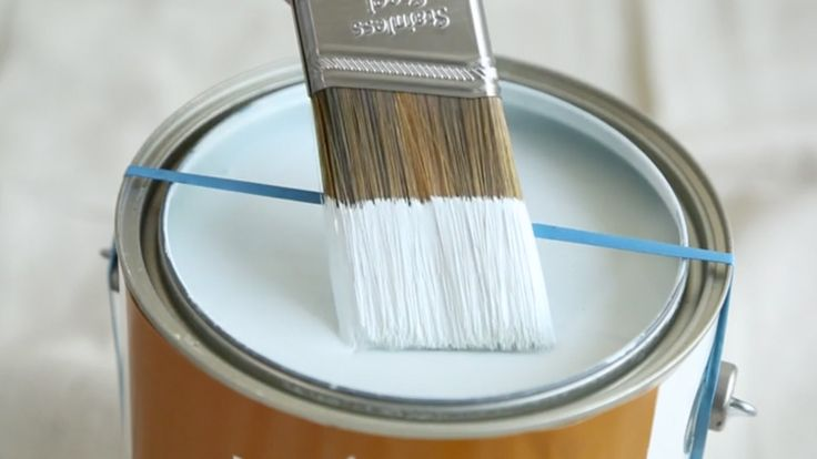 Apartment Makeover (Part 2): Paint Perfection - Top 10 Tips!