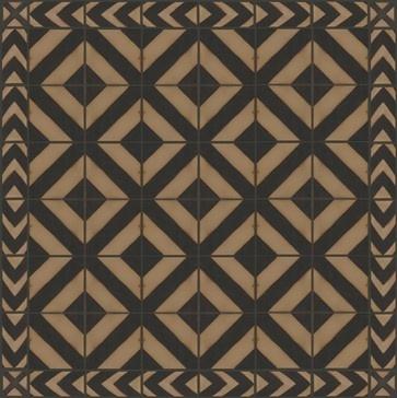 94 Best Ceramic Tiles Images On Pinterest Tiles