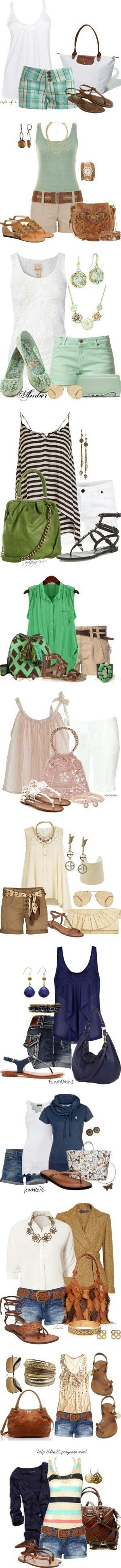 Find More at => http://feedproxy.google.com/~r/amazingoutfits/~3/lqQ7juR3KPw/AmazingOutfits.page