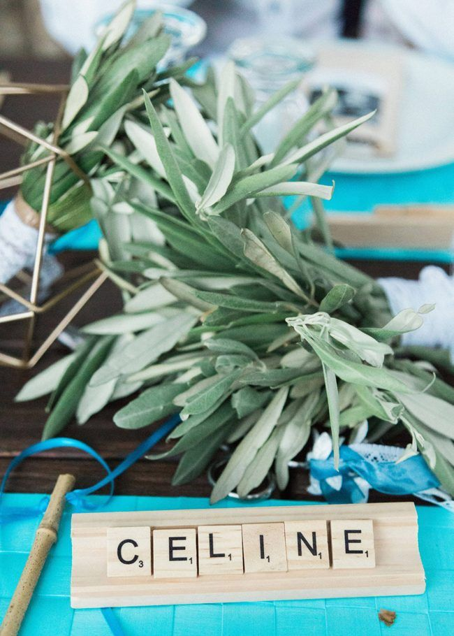 Santorini destination wedding | see more at http://fabyoubliss.com (48)