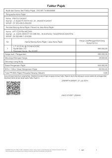 Cara Mengatasi Gagal Cetak PDF Faktur Pajak Di Aplikasi efakturcara ngeblog di http://www.nbcdns.com