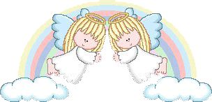 Mi Sala Amarilla: Los ángeles del cielo.Villancico