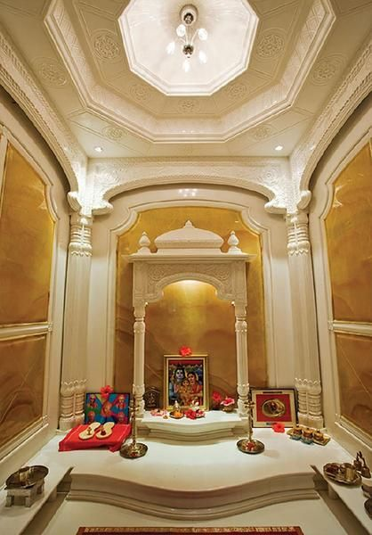 Interior Design by Shernavaz Interiors, Bangalore. Browse the largest collection of interior design photos designed by the finest interior designers in India.
