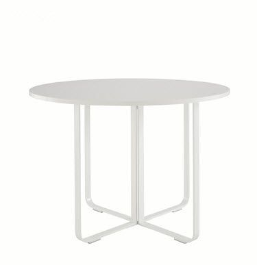 54 best tavoli rotondi - round tables images on Pinterest | Round ...