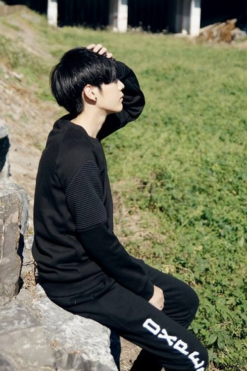 976 best images about Park Hyung Seok on Pinterest ...
