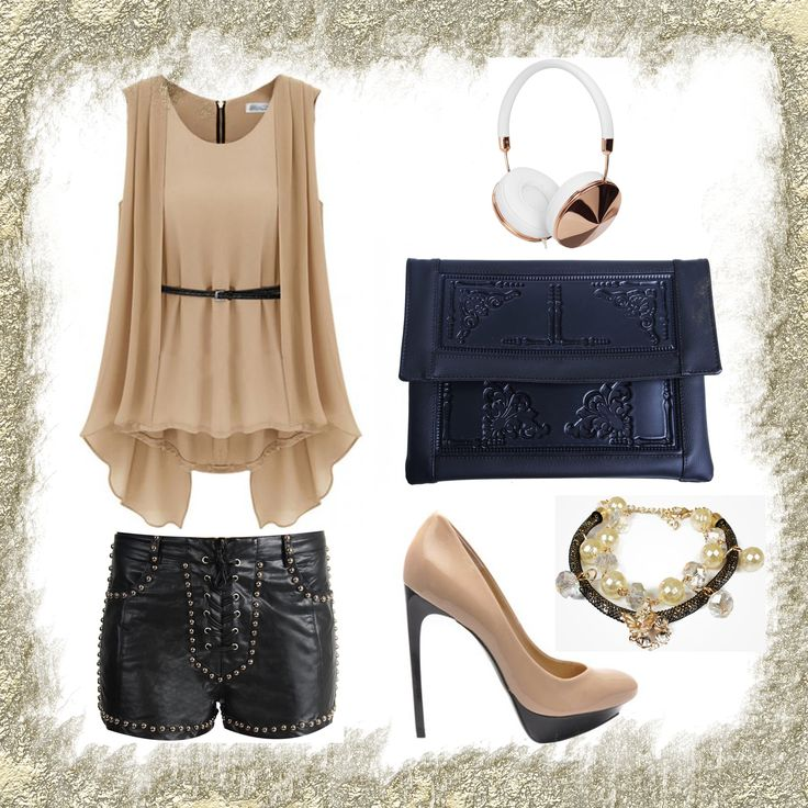 Are you a #shopping freak? Get the outfit from www.shoppingromania.com